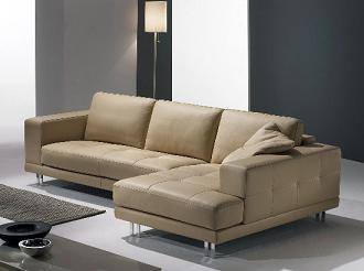 Koc Corner Sofa Contemporary Sofas Modern Leather