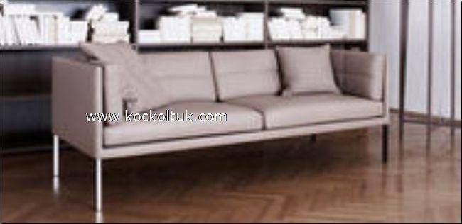 mastika kanepe