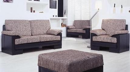 Marvelous Latest Sofa Fabrics Pictures - Best idea home design .