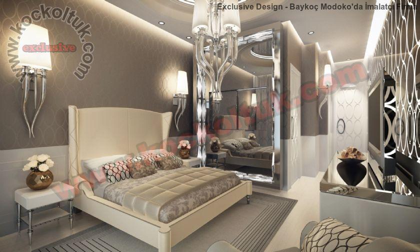 Otel Yatak Odası Koltuk Mobilya Üretimi Ve Tadilat İşleri