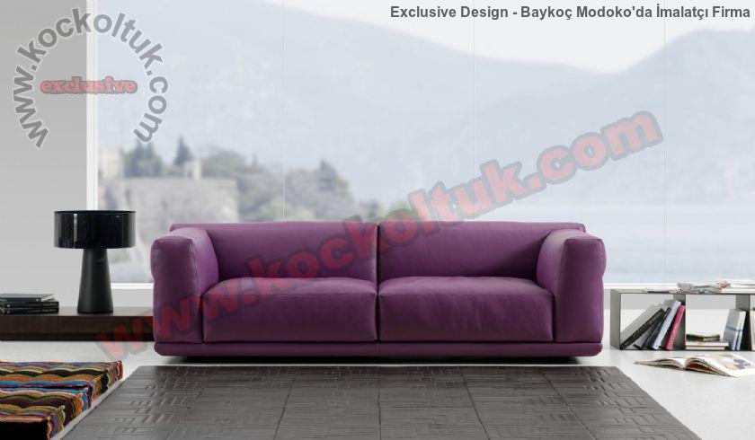 Relax Tasarım Kanepe Dekorasyon Modeller