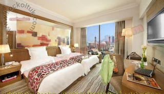 Otel Odası Koltuk Mobilya Üretimi Ve Tadilat İşleri