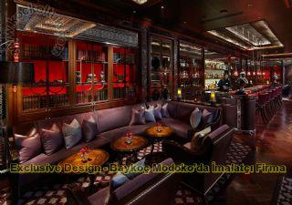 Restoran Koltukları Sedirler Mobilya Sandalye Ve Masalar