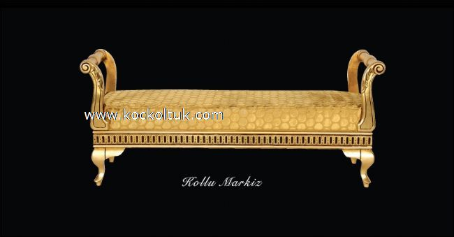 baykoç markiz02 size özel üretim ve tasarım