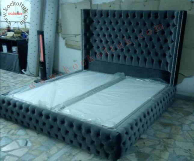 Yatak Başlığı