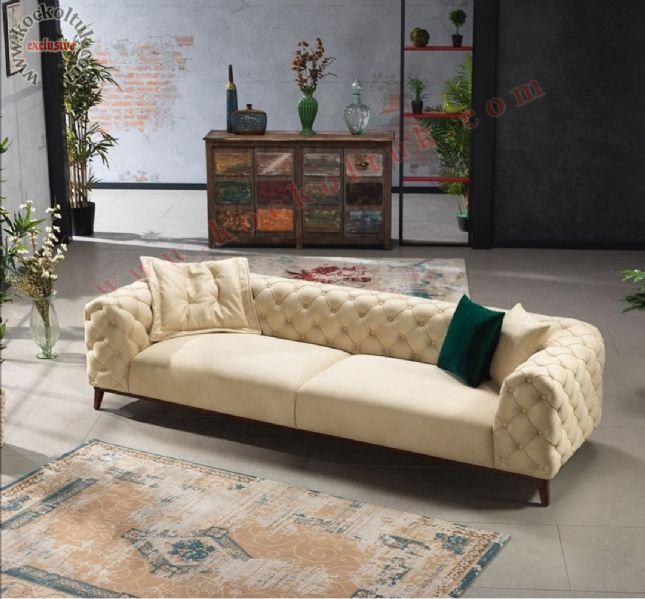 krem chester modern kanepe
