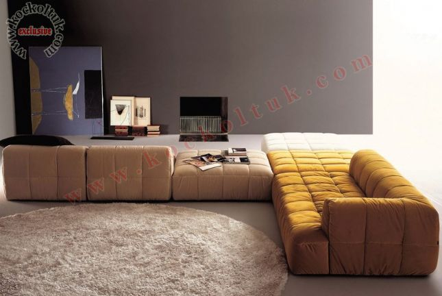 hardal sarısı, modern, rahat