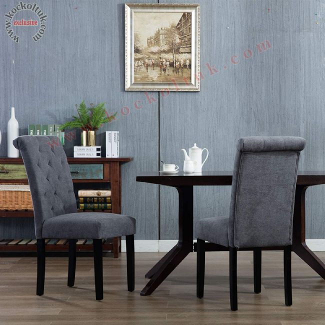 Lokanta Sandalyeleri Restoran Kafe Sandalyeleri