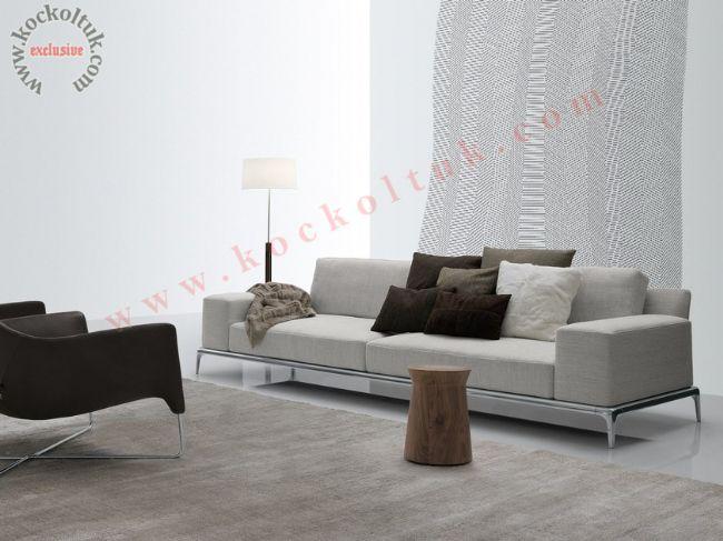 modern kanepe koltuk özel ölçü ve renk seçenekleri ile