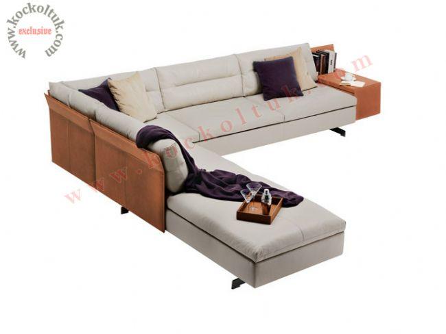 modern köşe koltuk takımı luxury modern tasarım
