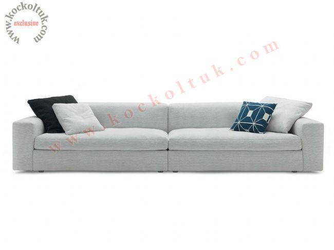 Özel tasarım modern kanepe koltuk rahat konforlu