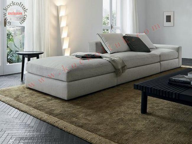 Özel üretim modern kanepe koltuk modelleri